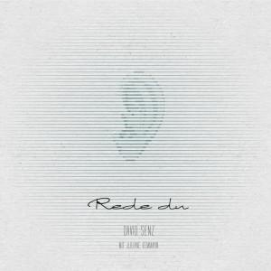 140125_DS-CD RedeDu-pack-P.indd
