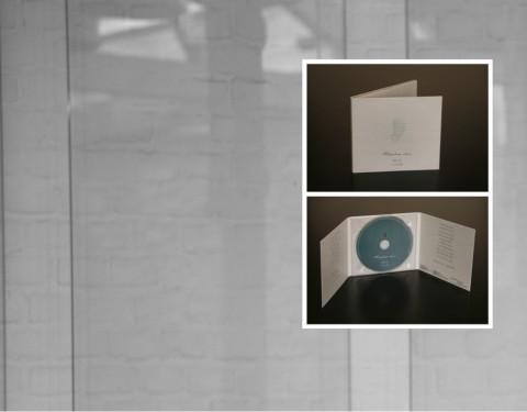 """CD """"Rede du"""" (2014)"""