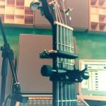 gitarre_haupt