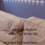 brahms_waltz