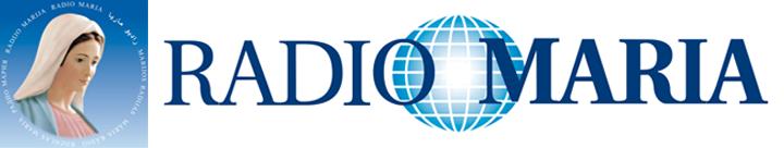 radio_maria_logo